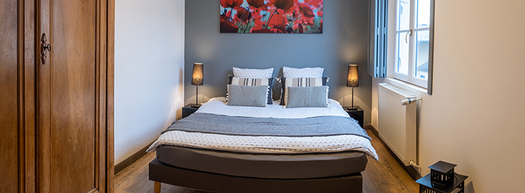 Saumur Location Gite Week-end