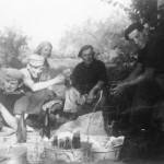 Le Gîte du Vigneron - Saumur